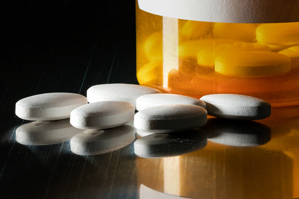 Drug testing [state]