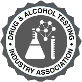 Alcohol Testing - PEth, Blood, Breath - Nashville TN