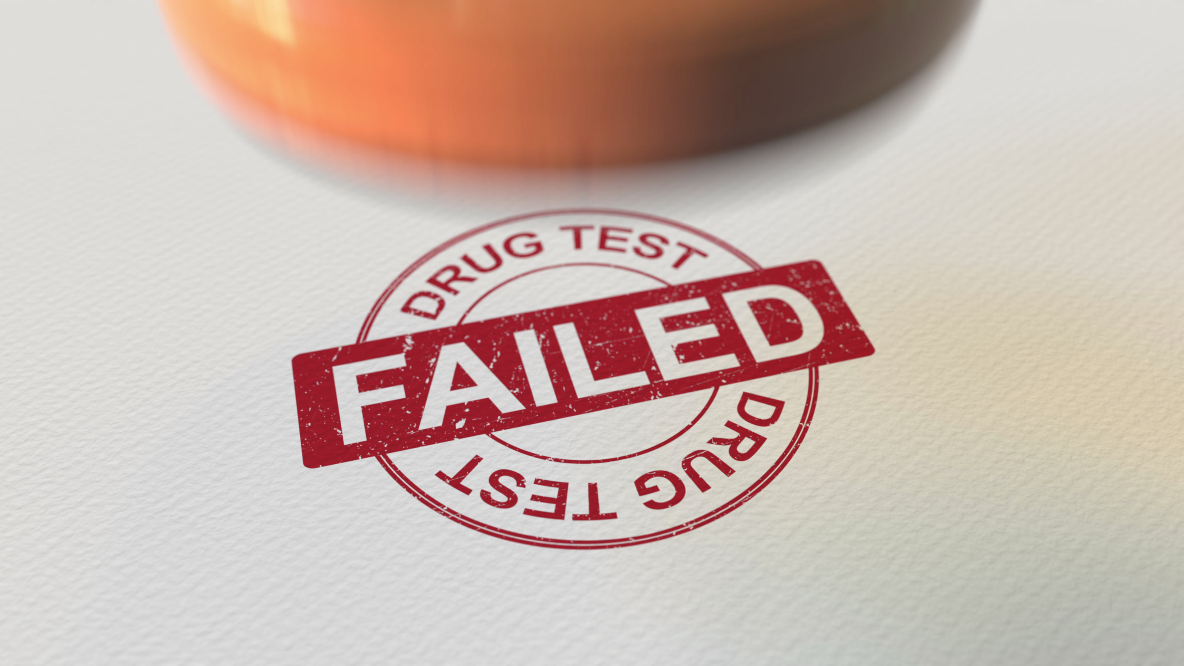 Common Signs an Employee is Abusing Drugs, ReliaLab Test (formerly ARCPoint Labs)